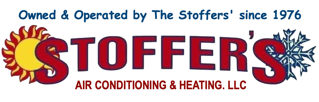new stoffers logo