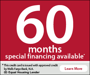60Months_LearnMore_300x250_B